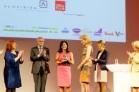 20130327-Womed-Award-prijsuitreiking-foto-Luk-Collet-9496-1624x811