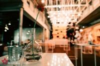 Lounge Bar Area & Salon's 3