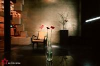 Lounge Bar Area & Salon's 4
