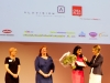 20130327-womed-award-prijsuitreiking-foto-luk-collet-9511