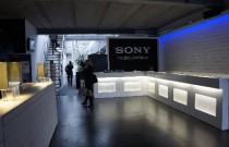 Sony Dealerdays