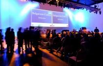 Belgacom – Christmas Event