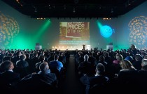GS1 – Forum 2012