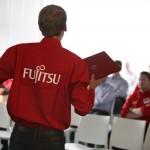Fujitsu@EventLounge_070612-274