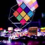 Private party - Rubix's Cube - 13