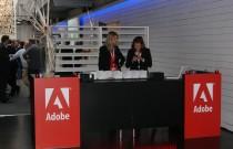 Adobe – Kick-Off Meeting
