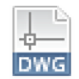 icon-dwg
