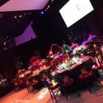 JML - Dinner assis (4)