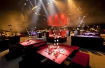 Flashy BtoB Event in de Event Lounge