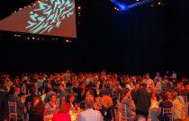 Trends-Tendances et Canal Z présentent les Belgian HR Awards