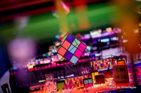 Private-party-Rubixs-Cube-181