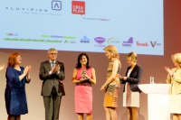 20130327-Womed-Award-prijsuitreiking-foto-Luk-Collet-9496-1624x811