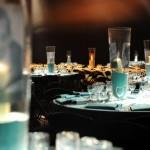 Atmosphere 1 - Dinner
