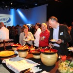 Business & Fun Event 2011 209