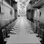 PUIG BELUX 100 YEARS