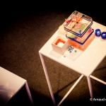 Private party - Rubix's Cube - 5