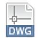 icon-dwg