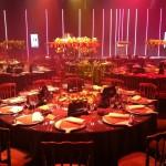 JML - Dinner assis (1)