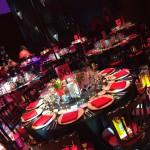 JML - Dinner assis (3)
