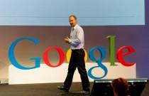 Event Lounge speelt gastheer voor Google