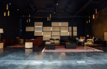 Event Lounge in het nieuw!
