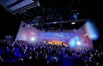 Canon blikt tevreden terug op Kick Off 2017 in Event Lounge