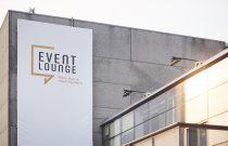 Vergaderzalen in Brussel voor al uw evenementen