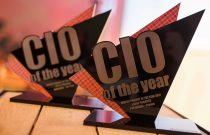 CIO of the Year