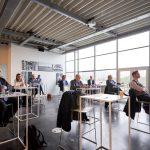 Annual Meeting 2021 136