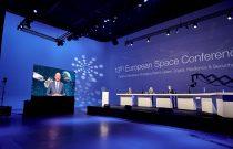 13de Europese Ruimtevaartconferentie